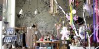 46 – Retail Focus: Alobebe