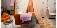 40 – World Beat: Maison & Objet