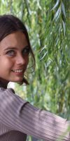 Emily Kornya