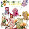 46 – Summer Garden