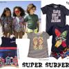 15 – Super Surfer