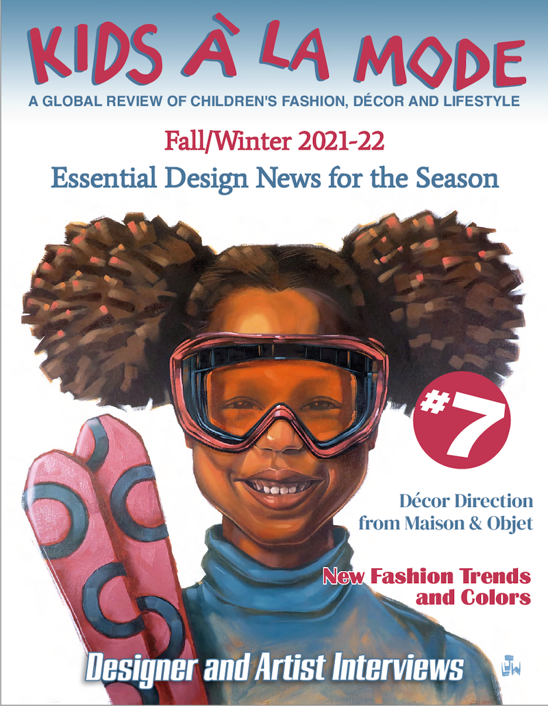 Sixth Issue